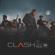 Clash - อยู่ตรงนี้เสมอ