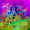 Mi Gente (F4st, Velza & Loudness Remix) - Single, J Balvin & Willy William