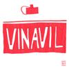 Giorgio Poi - Vinavil artwork