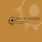 Arch Enemy - The Immortal (Live)