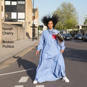 Neneh Cherry - Synchronised Devotion