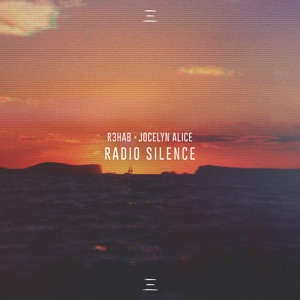 Radio Silence - Single Mp3 Download