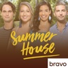 Summer House, Season 2 wiki, synopsis