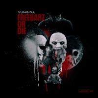 FreeBarz or Die Mp3 Download