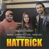 Hattrick Single