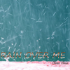 Rain over Me - Olena Venus