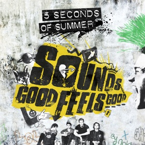 5 Seconds of Summer - She's Kinda Hot