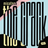 The Crack - Micatone