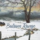 Balsam Range - Jingle Bells