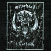 Motörhead - Christine
