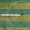 Wesley Safadão & Anitta - Romance Com Safadeza artwork
