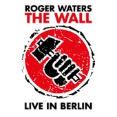 Roger Waters - Another Brick In The Wall Part 2