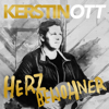 Herzbewohner (Gold Edition) - Kerstin Ott