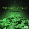 The Huncho Tape - EP