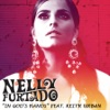 In God's Hands (feat. Keith Urban) - Single, Nelly Furtado