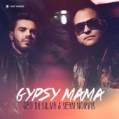 Gypsy Mama (feat. Sean Norvis) [DJ Kizami Remix]