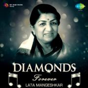 Diamonds Forever - Lata Mangeshkar - Lata Mangeshkar - Lata Mangeshkar