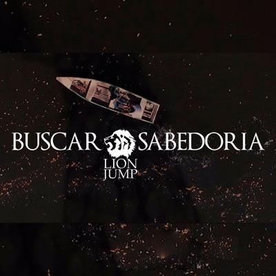 Buscar Sabedoria - Single - Lion Jump