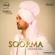 Soorma - Diljit Dosanjh
