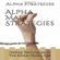 AMS Alpha Male Strategies - Alpha Male Strategies (Unabridged)