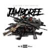 jamboree-feat-guap-tarantino-single