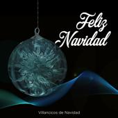 Feliz Navidad 2017- Villancicos de Navidad, Música Navideñas Instrumental , Canciones Navideñas