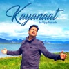 Kayanaat Single