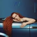 UK Top 10 Pop Songs - Thursday - Jess Glynne