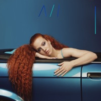 Jess Glynne - Thursday