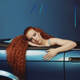 Jess Glynne - All I Am MP3