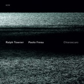 Paolo Fresu,Ralph Towner - Sacred Place