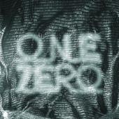 Onezero