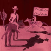 Dean Wareham & Cheval Sombre - Wayfaring Stranger