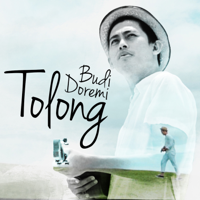 Download Mp3 Budi Doremi - Tolong