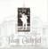 Asi Fue (En Vivo) - Juan Gabriel