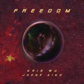 Freedom (feat. Jhené Aiko)