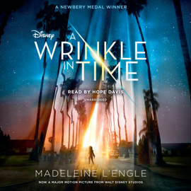 A Wrinkle in Time (Unabridged) - Madeleine L'Engle mp3 download