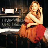 Celtic Treasure (Bonus Track Version)