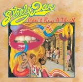 Steely Dan - Turn That Heartbeat Over Again