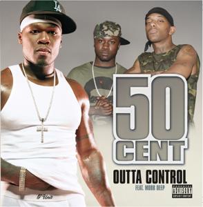 50 Cent - Outta Control (Remix) [feat. Mobb Deep]