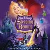 Sleeping Beauty (Original Motion Picture Soundtrack)