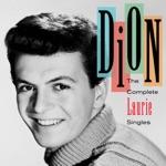 Dion - Purple Haze