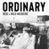 Regi & Milo Meskens Ordinary free listening