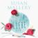 Susan Mallery - Es muss ja nicht gleich Liebe sein (Ungekürzt)