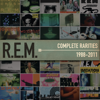 R.E.M. - Drive (Remastered 2003 / Live From Athens, GA /1992) artwork