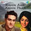 Kahin Aar Kahin Paar Original Motion Picture Soundtrack