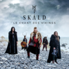 SKÁLD - Le chant des Vikings illustration