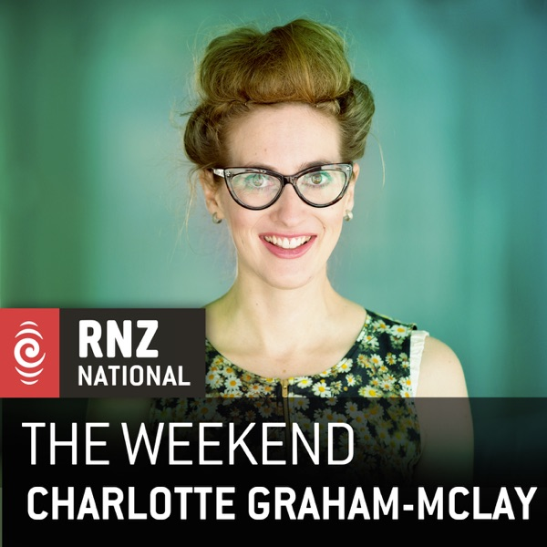RNZ: The Weekend