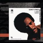 Quincy Jones - Love and Peace