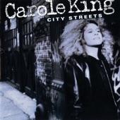 Carole King - Legacy